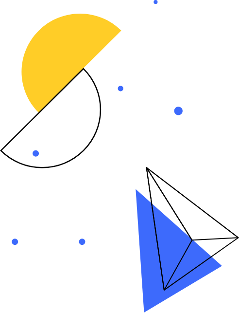 Section one illustration 1