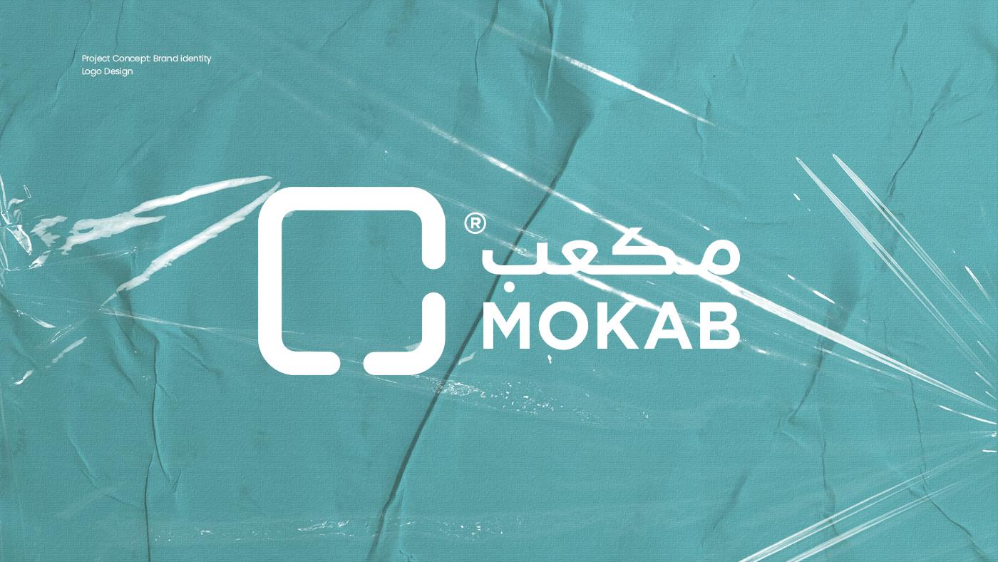 Mokab Project Behance copy 1