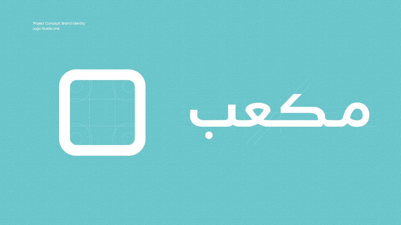 Mokab Project Behance copy 2